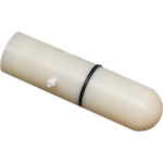 The CLAM has a durable outer shell to ensure efficient solid phase extraction methods